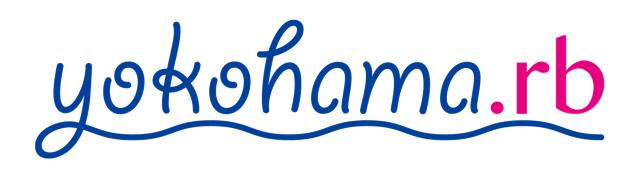Yokohamarb_logo640