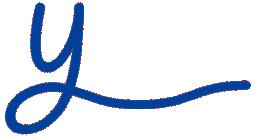 Yokohamarb_logo_short256